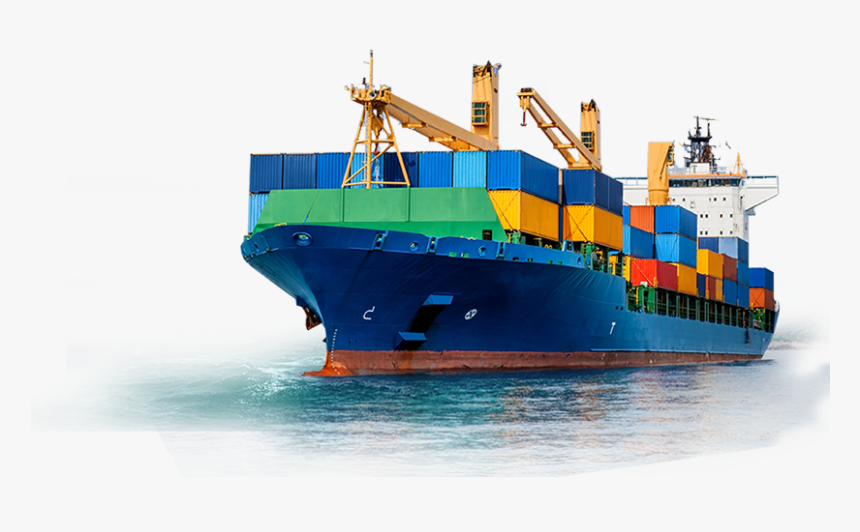 572-5725000_awesome-image-cargo-ship-clipart-png-transparent-png